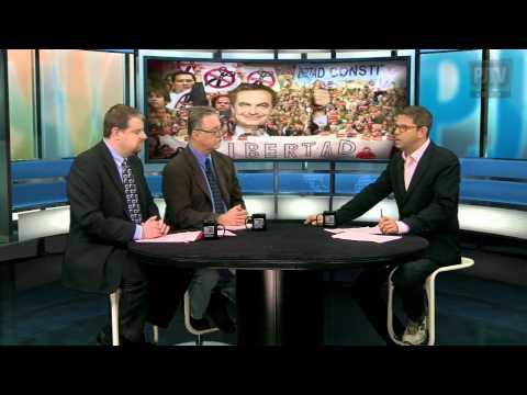 PJTV: European Socialism Is Collapsing. Is America Next?