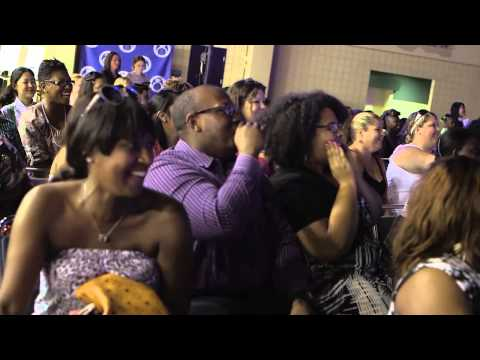 Elite Bridal Events 6-14-15