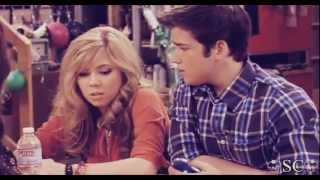 Sam and Freddie • {so close...and still so far} [iPilot-iGoodbye]