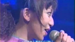 """""""フューチャーワールド、未来世界"""" Japanese pop great Diva (HG)(HQ)"""