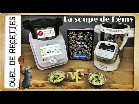 duel-de-recettes-:-la-soupe-de-remy-de-ratatouille-disney-(mcc-vs-companion-par-sand-cook&look)