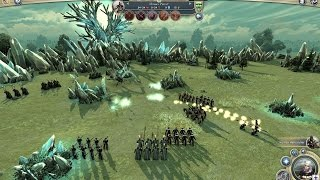 Overview - Fantasy Turn Based Strategy Games 2010-2014