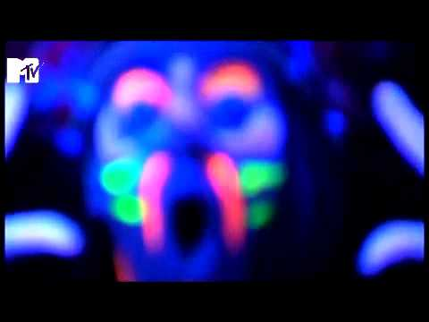 PsyAymore Feat Jose de Anchieta - Psyaymore (Tupinantrance Brasil)