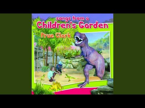 The Childrens Garden