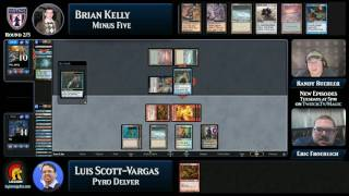 vsl s5 w1 m2 scott vargas v kelly
