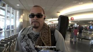 Sinbad talks about fellow comedian Dane Cook joking about the Colorado 'Batman' Massacre