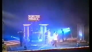 Смотреть клип Ivan Gavrilovic - Tri Godine