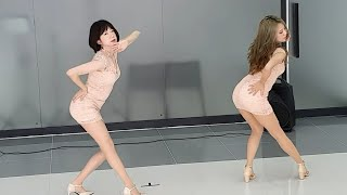 서유댄스(SEOYU_DANCE)/ ALONE(나혼자) - SISTAR(씨스타) DANCE COVER 아트코리…