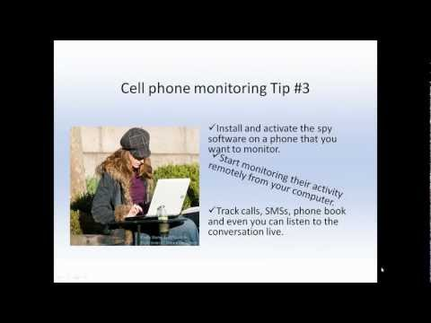 how to monitor mobile phone from pc || How to connect Smartphone to PC Monitor || from YouTube · Duration:  4 minutes 20 seconds