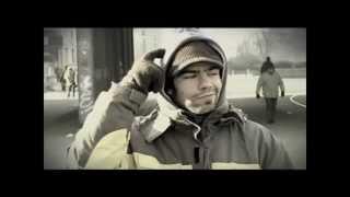 OHRBOOTEN - Und Tschüss! (Offizielles Video)