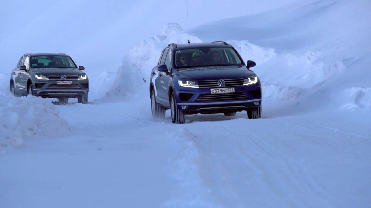 Продажа фольксваген (volkswagen) в казахстане. Автомобили б/у на авторынке olx. Kz казахстан выгодные цены для тех, кто хочет купить машину.
