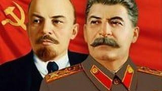 видео Музей революции в Москве