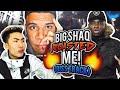 BIG SHAQ 'MANS NOT HOT' ROASTED ME (DISS TRACK) mp3 indir