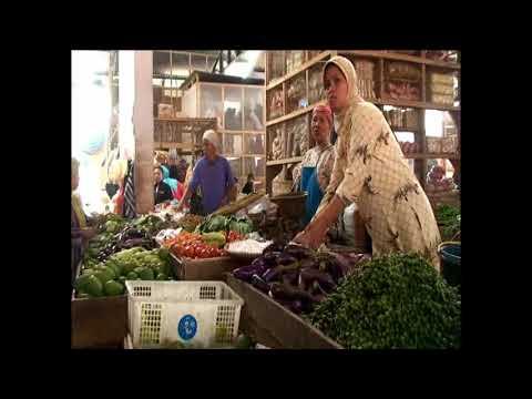 Pasar Majenang By aksi Mandiri