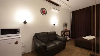 видео Снять квартиру на сутки в Борисполе, квартиры посуточно Борисполя