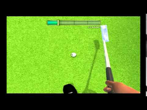 Tiger Woods PGA Tour 12: The Masters || Best Wii Games Ep.8
