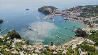 Discover the heart of Italy - Lazio thumbnail