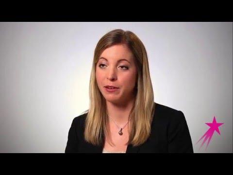 Marine Biologist: Getting My First Internship - Lauren Linsmayer Career Girls Role Model