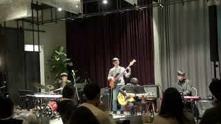 SNU JIVE - Inner Urge [서울대 재즈동…