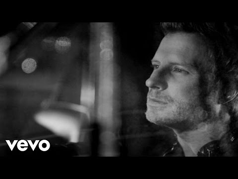 Dierks Bentley  Ill Be The Moon ft Maren Morris