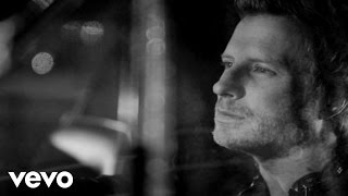Dierks Bentley - I'll Be The Moon ft. Maren Morris Video