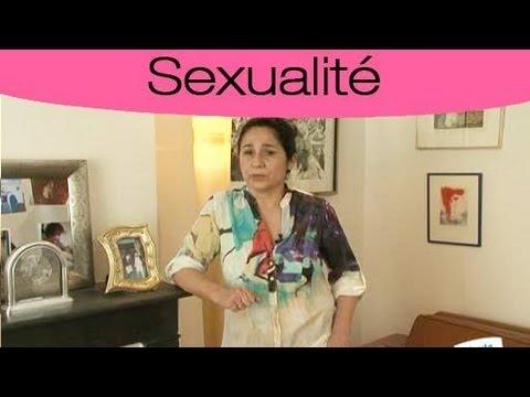 Sextoys seul et en couple : atteindre le plaisir