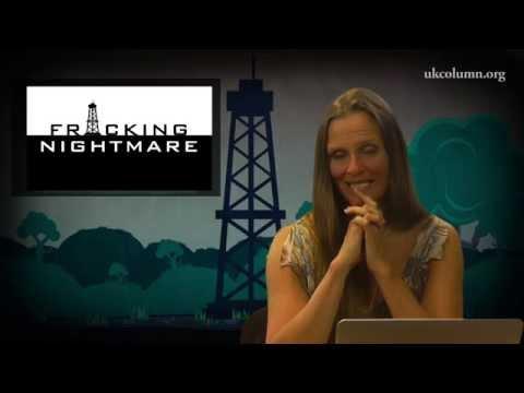 Fracking Nightmare - Episode 55
