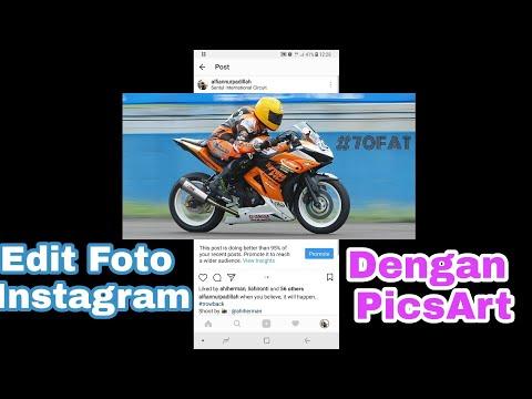 cara-membuat-foto-menyambung-di-instagram-dengan-picsart-[tutorial]