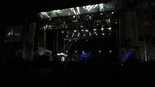 Journey   Jonathan Cain   Solo
