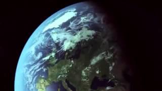 Радиаторы, полотенцесушители и конвекторы Purmo(, 2013-03-01T11:01:13.000Z)