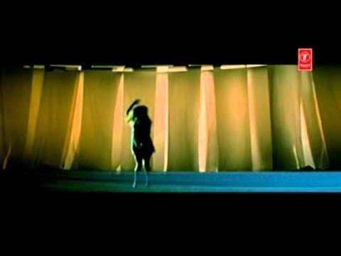 I Wanna Be Free [Full Song] Tehzeeb