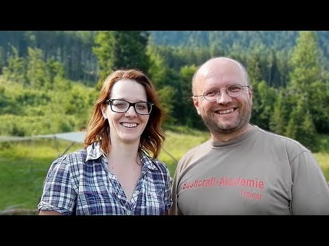 Women Men Bushcraft Meetup Survival Lilly Susanne Williams In The Mountains Youtube Survival lilly is an austrian survival enthusiast. women men bushcraft meetup survival lilly susanne williams in the mountains