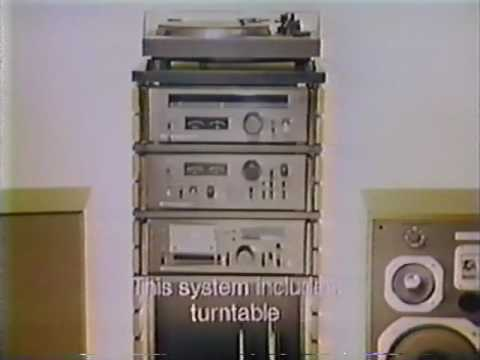 jc-penney-mcs-stereo-1978-tv-commercial