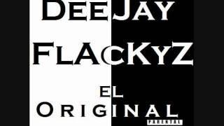 the IRE a BUScar DJ Flackyz Producciones 2012.wmv
