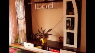 🏢Продажа просторной 3-комнатной квартиры в кирпичном доме🏢