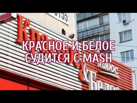 🔴 Компания челябинского миллиардера Студенникова оспорит в суде заявления о передаче активов