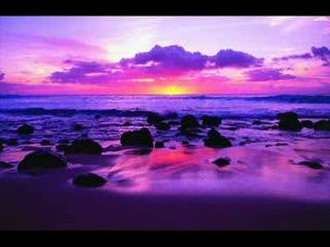 "Hawaiian Time ""Crazy Love"""