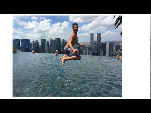 Singapur Hotels günstig 7 Tage 500 Euro -Traumreise Geheimtipp - 5 Sterne Hotel