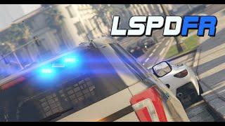 How to install lspdfr for gta v step by step 2018