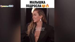 Пиколы2021;Лучшие приколы 2021 //Подборка лучших инста видео/ржач/топ угар /позалипать