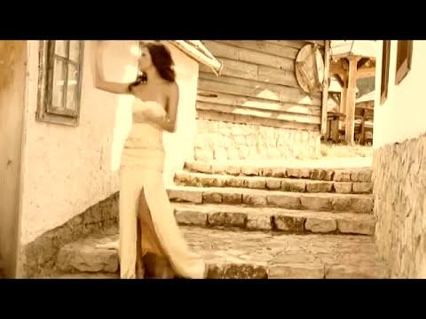 Dzeny - Kad Zvona Zazvone, Views: 1971, Comments: 2