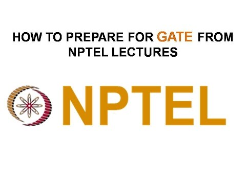 Mechanical pdf nptel