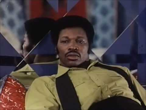 Dolemite - Joe Blow the Loverman