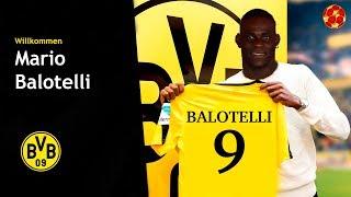 Latest transfer rumours!!! feat. pepe,calhanoglu,balotelli,lindelÖf