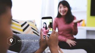 Edu Animals Nusantara: Augmented Reality Books | Edukasie