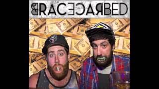 RaceCarBed - Mr.Sandman (Trap Edit)