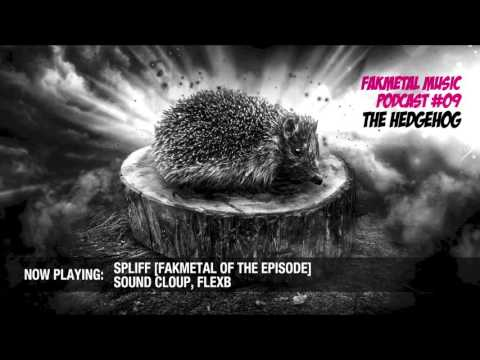 Chris Lawyer - Fakmetal Music #9 The Hedgehog
