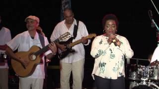 """Swanky Kitchen Band   """"Mama"""