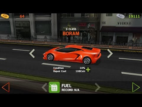 Dr. Driving🚙 Best Car Driving And Car Parking Game For Android | Popular Game For Android -ALL Time