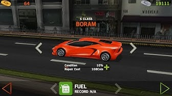 Dr Driving- Best Car Driving and Car Parking game for Android 2017 popular gaming.
